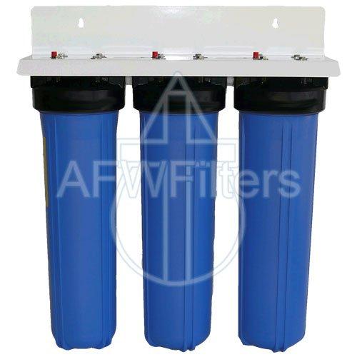 fluoride water filters removes chlorine chloramines autos weblog. Black Bedroom Furniture Sets. Home Design Ideas