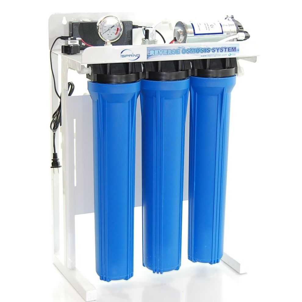21 best reverse osmosis water filter products ro filters pros cons