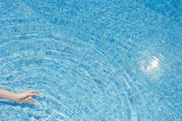 25 great ways how to purify water for drinking How to make swimming pool water drinkable
