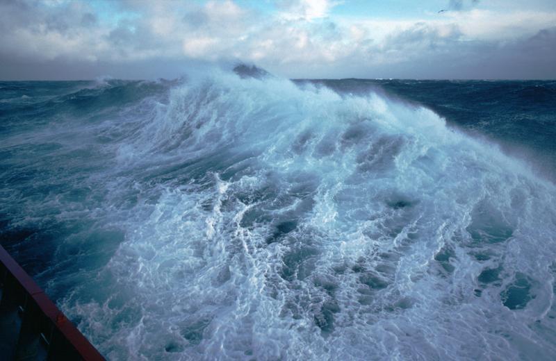 Portable Desalination: How to Filter Salt Water Like a Boss
