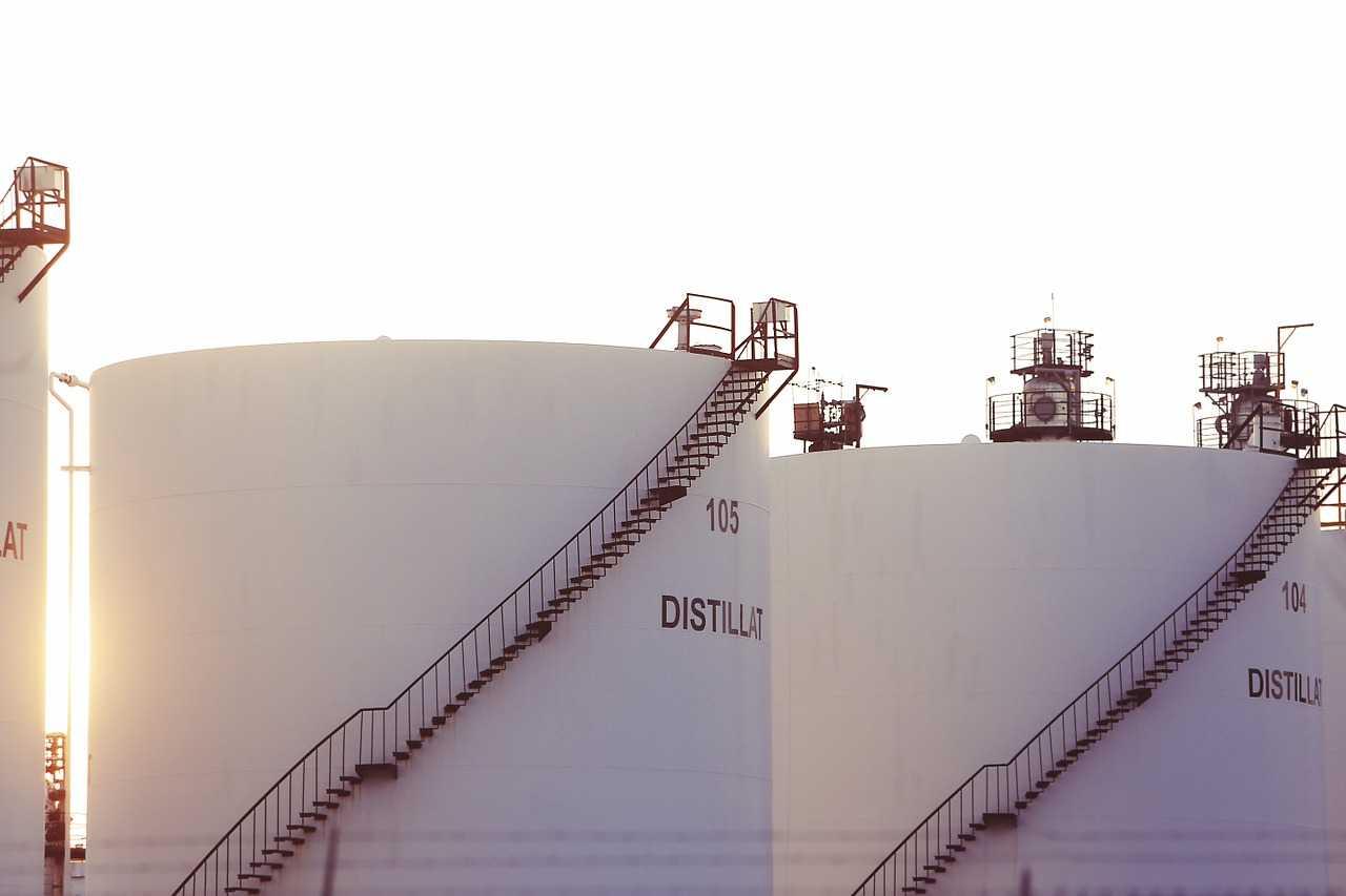 Portable Desalination How To Filter Salt Water Like A Boss