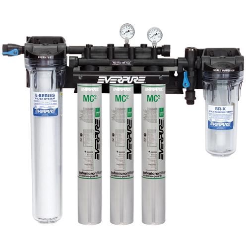 everpure water filter