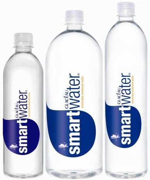 Can You Drink Distilled Water ~ All the best distilled water brands you need to know