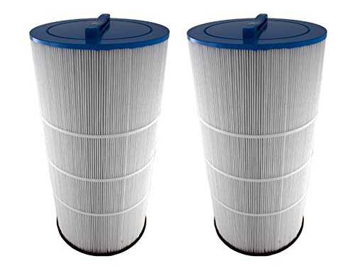 Unicel 120 sq. ft. Jacuzzi Filter Cartridge