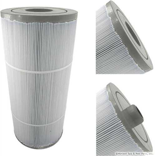 6540-488 Spa Jacuzzi Filter