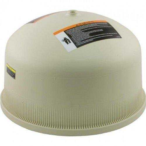 Pentair 170024 Lid Assembly Tank Replacement