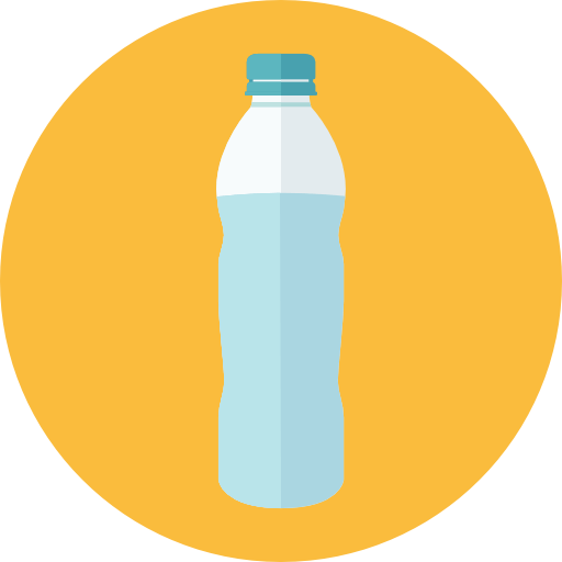 electrolyte water brands