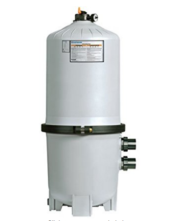 Cartridge Filter