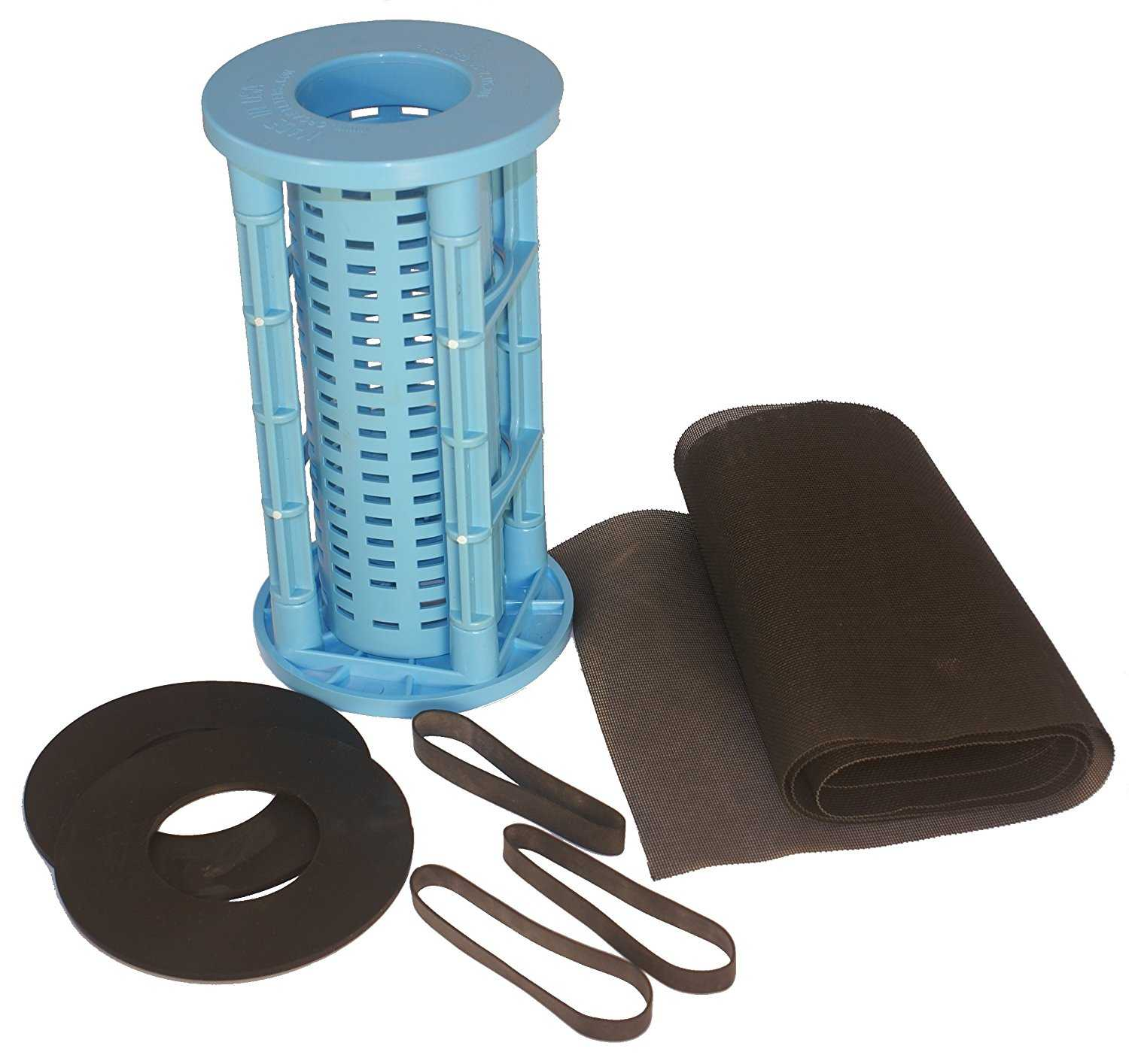 Intex compatible Type A Pool filter