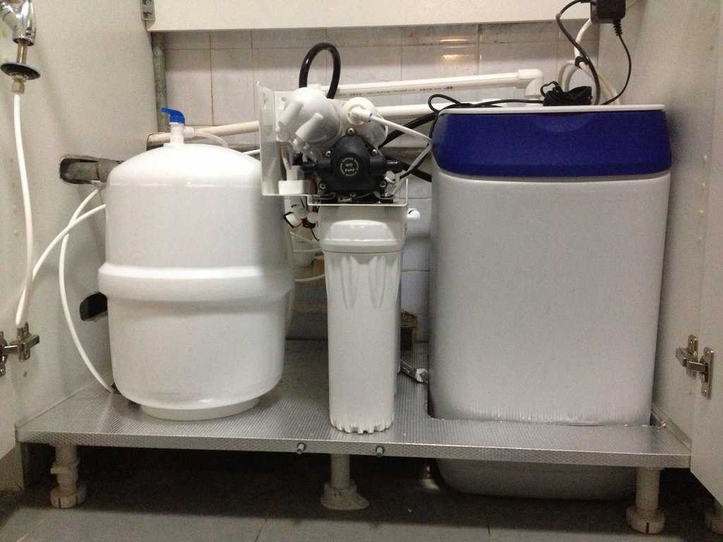 swimming pool sand filter operation