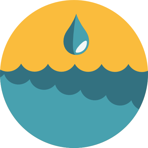 Ultimate Pool Sand Filter Faq Everything You Need To Know