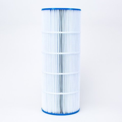 Filter Cartridge for 120 Square Foot Hayward