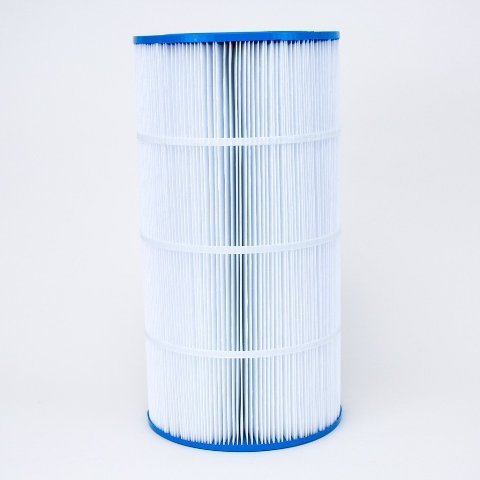 Filter Cartridge for 90 Square Foot Hayward