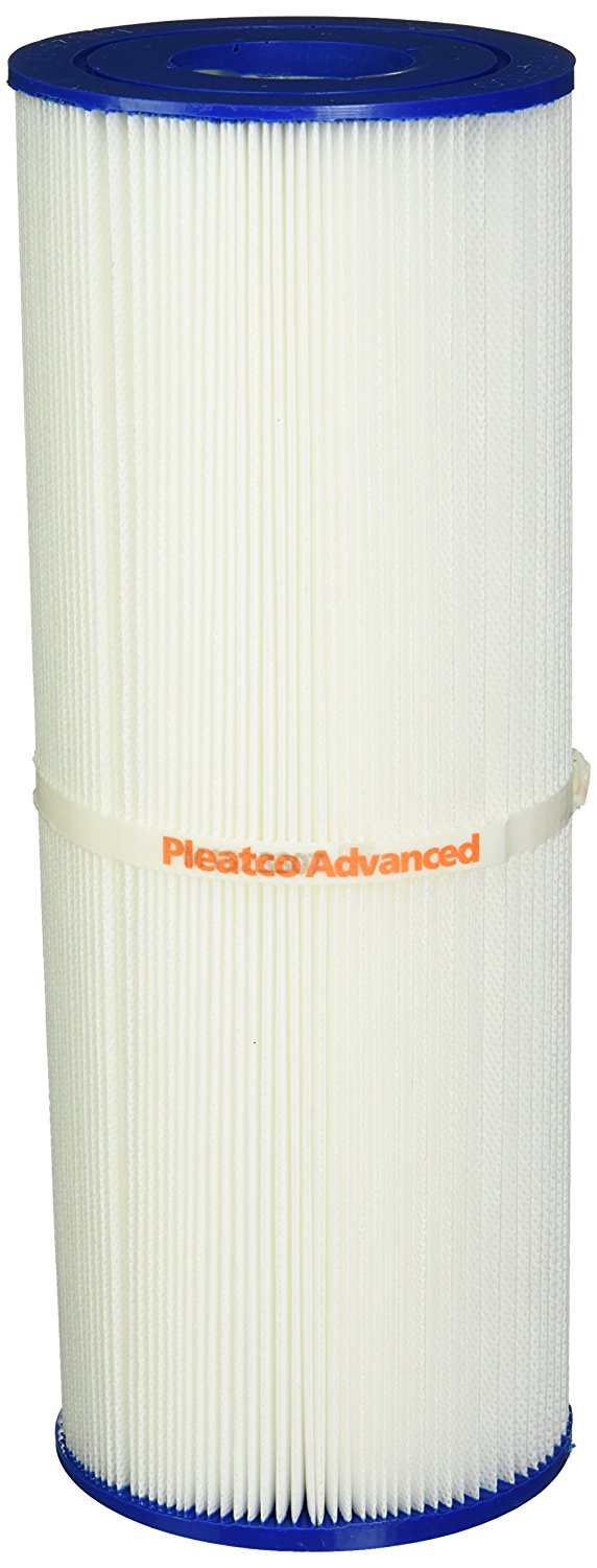 Filter Cartridge Pleatco