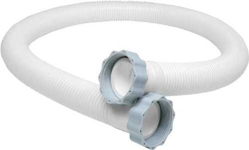 Replacement Pool Hose