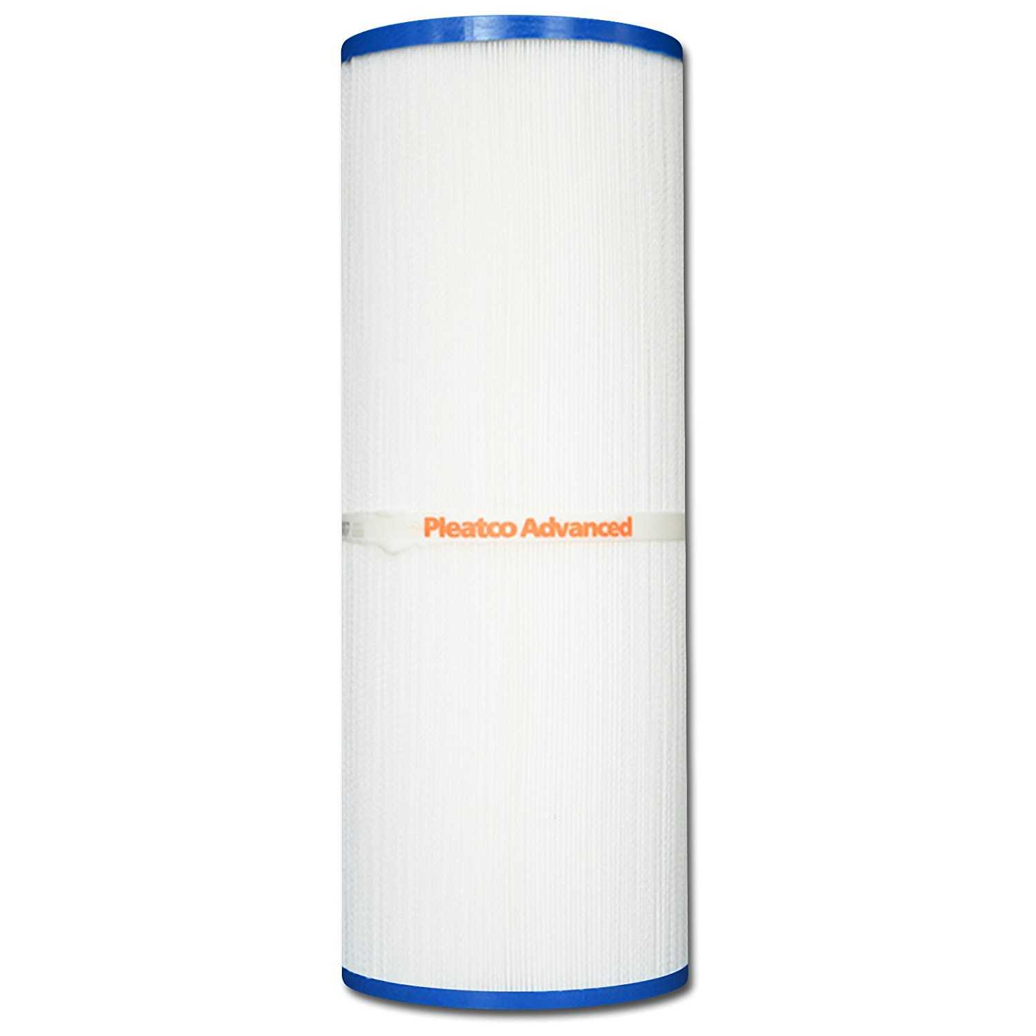 Pleatco PRB50-IN Spa Pool Filter