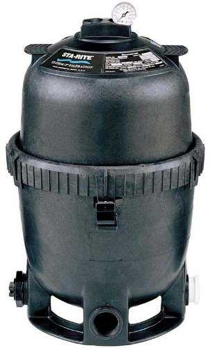 7 Best Swimming Pool Filter Manufacturers Battle Of The