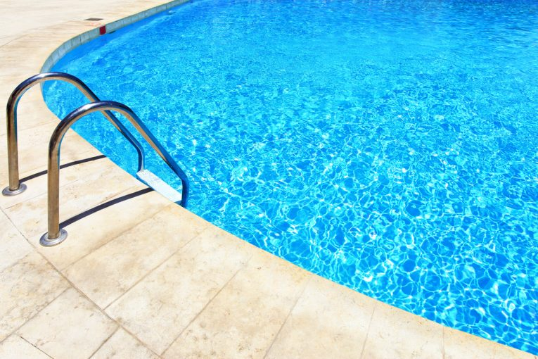 7 Of The Best Swimming Pool Filter Manufacturers