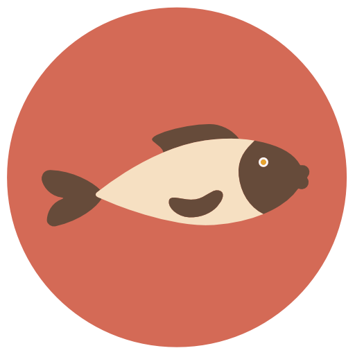 fish 6 - Comment la pollution de l'eau affecte-t-elle la vie aquatique?