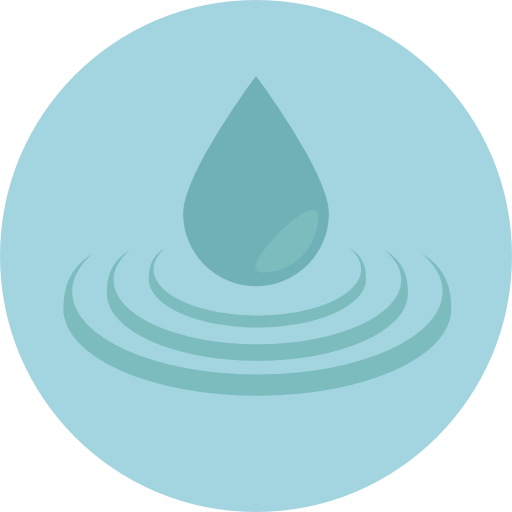 quotations about water pollution
