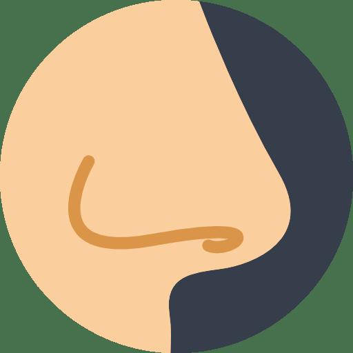 nose - L'eau dure et ses effets néfastes sur les cheveux