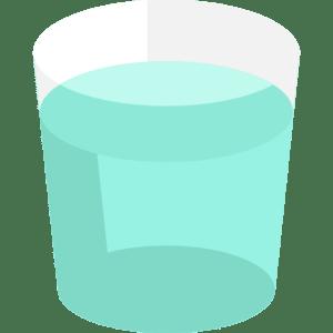 Awe Inspiring Does Potable Aqua Clean Your System Faq Potable Aqua With Download Free Architecture Designs Xoliawazosbritishbridgeorg