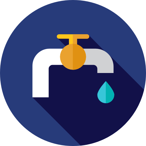 filtering soft water drinking
