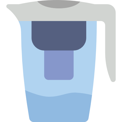 is it ok to use tap water for baby formula