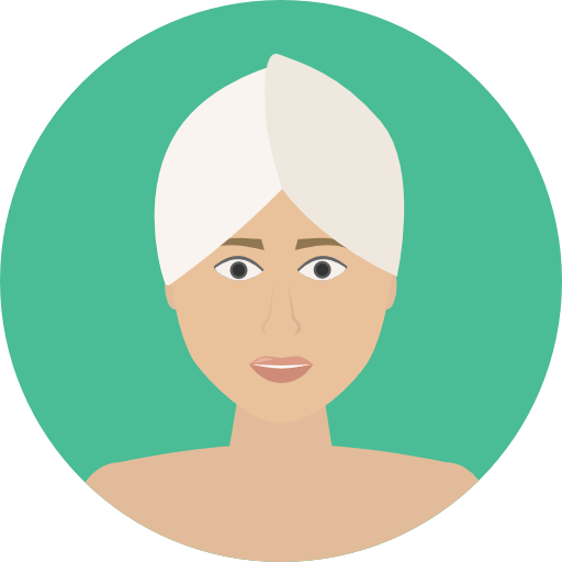 a lot of water help acne