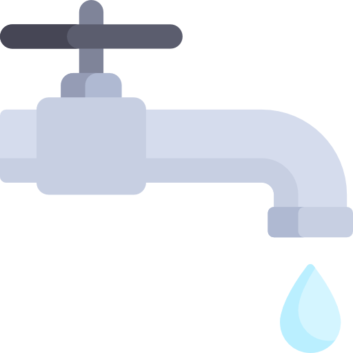 well water vs city water pros and cons